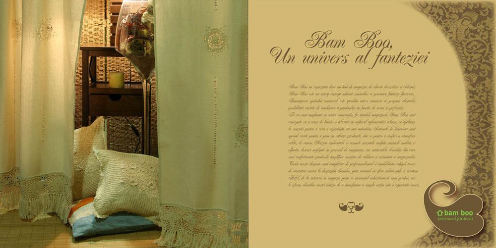 Interior Catalog 2