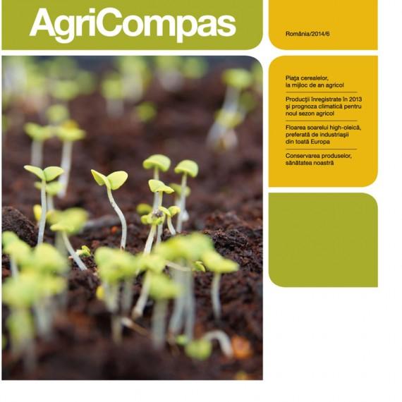 Revista Agri Compass Ian 2014_v2.indd